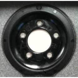 Vitre camera p/kit note - URMET 17220400