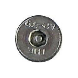 Vis hex cent m5x25 - URMET 4469