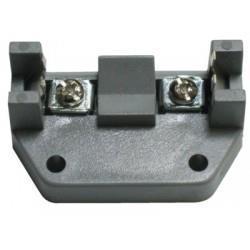 Porte lampe navette - URMET RC87C