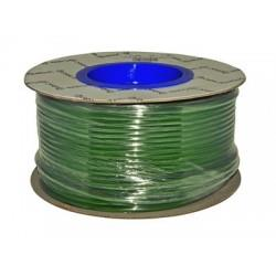 100 metres de cable coaxial video 75 ohm - URMET UKX6