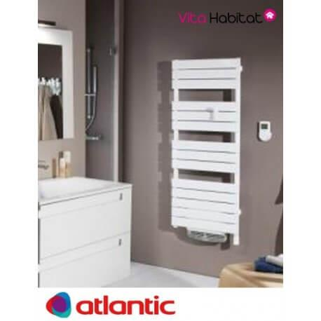 radiateur salle de bain atlantic design radiateur salle. Black Bedroom Furniture Sets. Home Design Ideas
