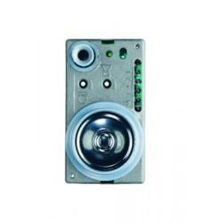 Micro hp sinthesi 5 fils - URMET 1145/500