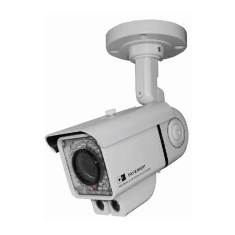 Cam comp d&n 5-50mm 700tvl - URMET 1092/225