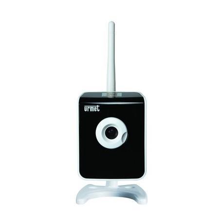 Cam cube ip ss prog+audio 3.6mm - URMET 1093/184M11
