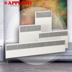 Convecteur APPLIMO - BRIO 2 Plinthe 1000W -  0013423FD