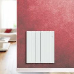 Radiateur Fonte PEGASE Smart ECOControl Horizontal APPLIMO