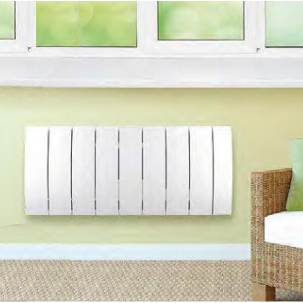 convecteur lectrique atlantic beautiful il nuest jamais. Black Bedroom Furniture Sets. Home Design Ideas