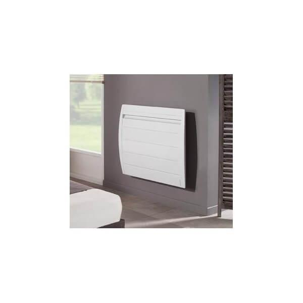 Radiateur atlantic nirvana max min for Radiateur atlantic nirvana