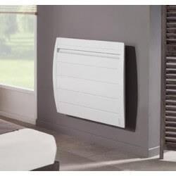 radiateur electrique atlantic 750w. Black Bedroom Furniture Sets. Home Design Ideas