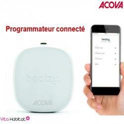 Module Acova Heatzy Elec'Pro pour radiateurs électrique ACOVA - 887700