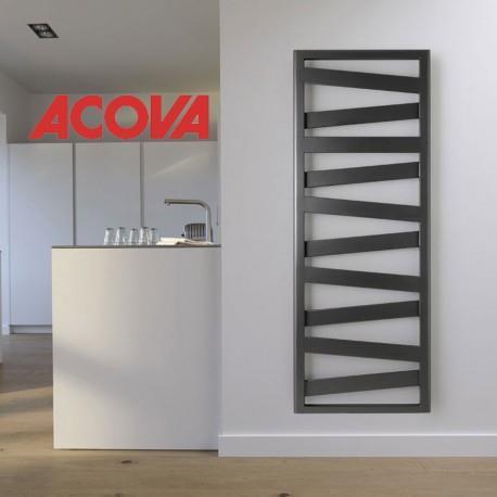 s che serviette acova kazeane lectrique 500 w tkz 075 060 gf. Black Bedroom Furniture Sets. Home Design Ideas