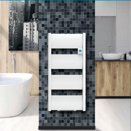 s che serviettes lectrique applimo solene soufflant 1750w. Black Bedroom Furniture Sets. Home Design Ideas