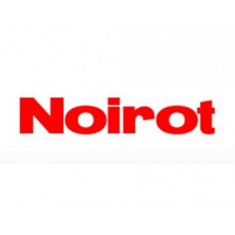 """Pieds de soutien """"cloison fragile"""" NOIROT  - N938AAAEZ"""