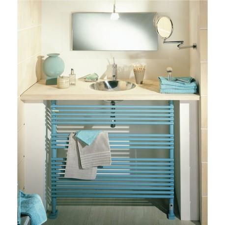 s che serviette acova k va spa lectrique horizontal 750w tski 075 100 gf. Black Bedroom Furniture Sets. Home Design Ideas
