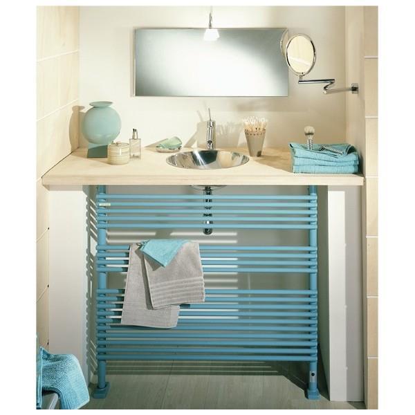 s che serviette acova k va spa lectrique horizontal. Black Bedroom Furniture Sets. Home Design Ideas