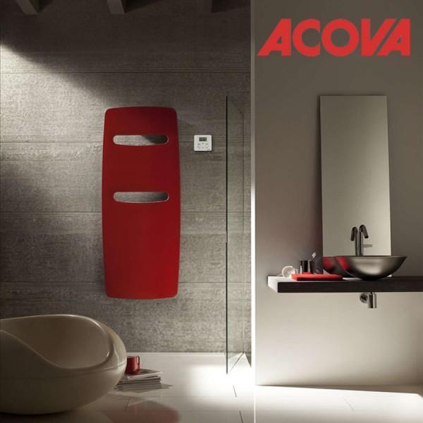 s che serviette acova nuage lectrique 500w tgn 150 050 gf. Black Bedroom Furniture Sets. Home Design Ideas