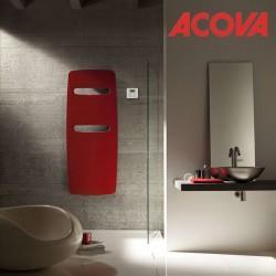 Sèche-serviette ACOVA - NUAGE électrique 1000W TGN-180-070/GF