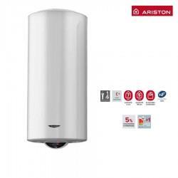 Chauffe-eau électrique stable HPC+ 250 l - Ø 570 mm - ARISTON 3060355
