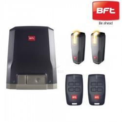 Kit Motorisation Deimos BT A400 BFT – R925304-0002