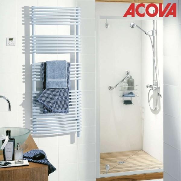 s che serviette acova k va spa lectrique 1000w tcki 100. Black Bedroom Furniture Sets. Home Design Ideas