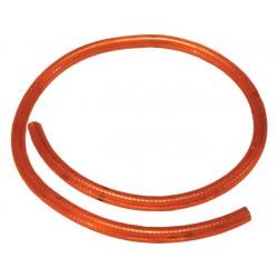 Cordon lumineux à led pour lisse CAME G028401 - 1 M