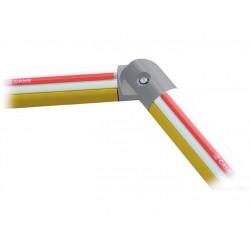 Rotule droite pour lisse semi-elliptique CAME G03755DX