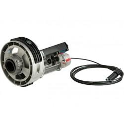 Motoréducteur H4 réversible 230V AC CAME H41230180
