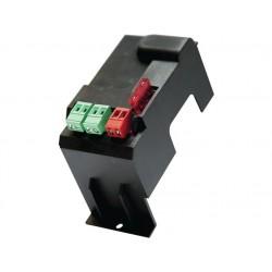 Carte connexion batteries secours CAME LBEM40