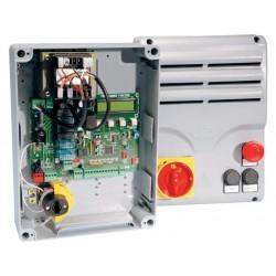 Armoire de commande CAME ZL80C