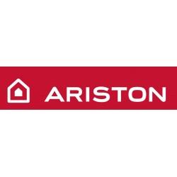 Grille plafond bas pour CETD - ARISTON 3078095