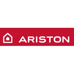 Joint flexible Ø 125 mm pour CETD - ARISTON 3208039