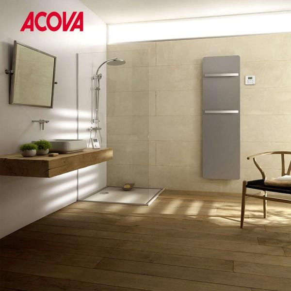 s che serviette acova plume lectrique 1000w tgp 190 060. Black Bedroom Furniture Sets. Home Design Ideas
