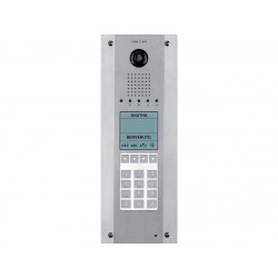 DDVC/08 VR ME1-Entry Panel CAME 62080030