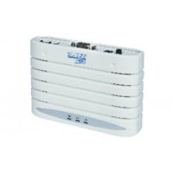 B/modem de transmission - URMET MODEM/2