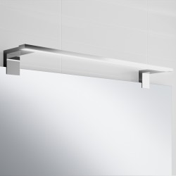Applique FARO 600 lumière LED pour Miroir SALGAR 20727