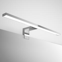 Applique FARO 450 lumière LED pour Miroir SALGAR 20362