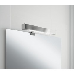 APPLIQUE VERÓNICA LED IP44 - SALGAR 20763