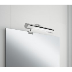 APPLIQUE ARIADNA LED IP44 - SALGAR 20762