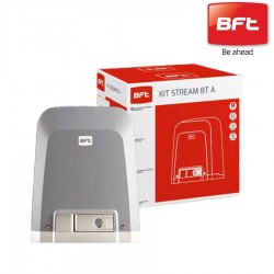 Kit Stream BT A 300 BFT Portail coulissant – R925315-00002