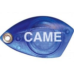 PXTAG01 Badge CAME 846CC-0020