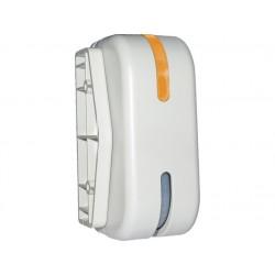 PXDTC01 Radar double technologie rideau laser CAME 846EA-0330