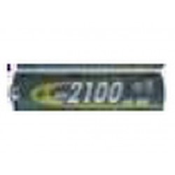BB022 Batterie Nickel-hydrure métallique CAME 846XG-0010