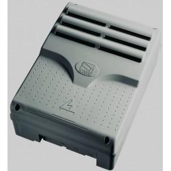 Unité de Contrôle pour capteur transpondeur, boucle magnétique et lecteur CAME RBM21