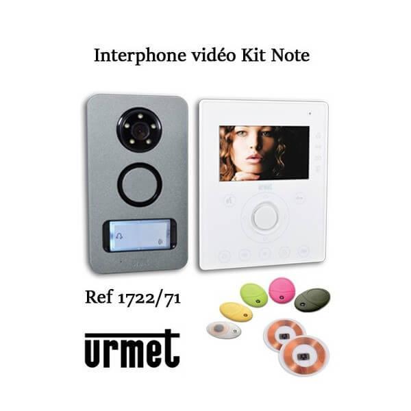 Design soldes radiateurs 2922 soldes - Interphone video maroc ...