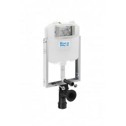 ROCA Basic Wc Compact (Dn90 + Dn100) - A890080120