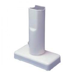 Pied de soutien pour radiateurs ACOVA hauteur 10 à 15 cm 639141