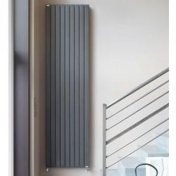 Radiateur chauffage central ACOVA - FASSANE Vertical simple 298W HX-190-014