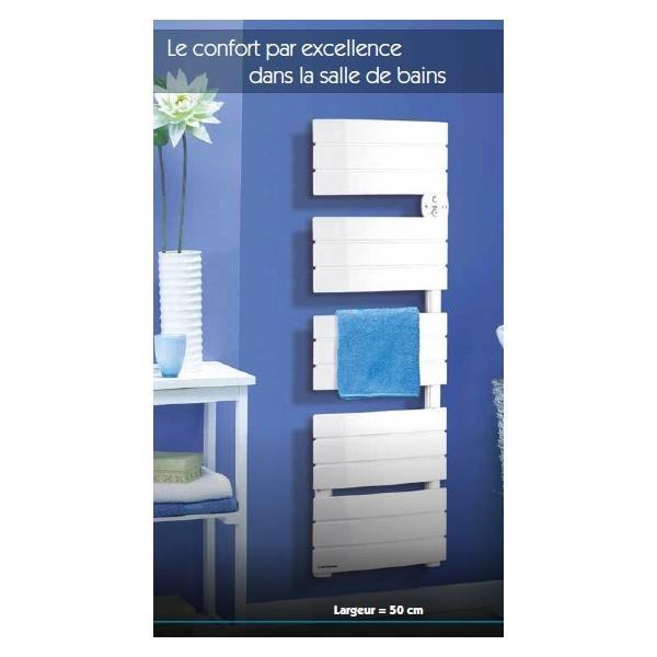 s che serviettes lectrique applimo doucea 800w blanc. Black Bedroom Furniture Sets. Home Design Ideas
