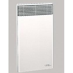 Convecteur Applimo BRIO HAUT - 1500W - 0013375PB
