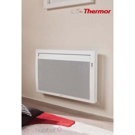 Panneau rayonnant Thermor AMADEUS Evolution Horizontal - 1000W - 443231